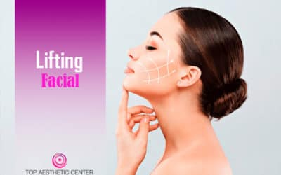 Lifting Facial: Cirugía y postoperatorio