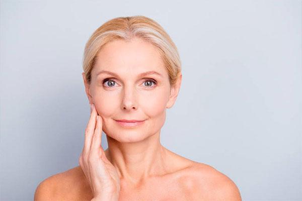 ventajas botox