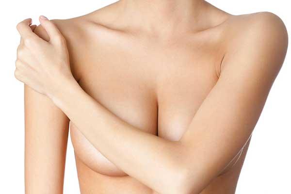 operacion-mamas-tuberosas