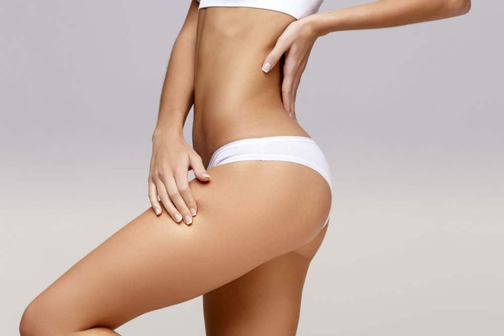 cirugia estetica malaga corporal