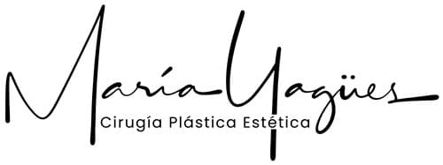 Clínica de Estética en Málaga