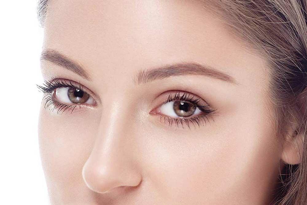 botox en ojos rejuvenecer la mirada